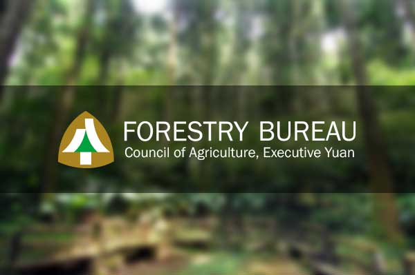 Forest Sustainable Management and Industry Revitalization Plan
